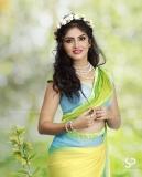 1_gayathri-suresh-instagram-pics-007