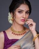 1_gayathri-suresh-new-photos-001