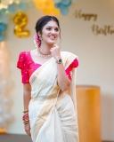 1_gayathri-suresh-new-photos-002