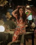 1_gayathri-suresh-new-photos-009