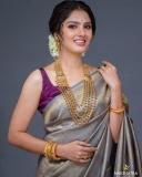 1_gayathri-suresh-new-photos