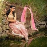 2_gayathri-suresh-instagram-pics-003
