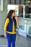 gayathri-suresh-latest-photos-029-00168