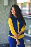 gayathri-suresh-latest-photos-02969