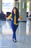 gayathri-suresh-latest-photos11