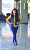gayathri-suresh-latest-photoshoot-stills-00210