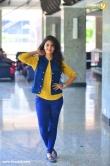 gayathri-suresh-latest-photoshoot-stills-00482