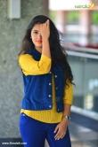 gayathri-suresh-latest-photoshoot-stills-00782