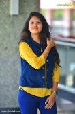 gayathri-suresh-latest-photoshoot-stills-00842