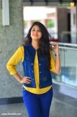 gayathri-suresh-latest-photoshoot-stills-01070