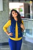 gayathri-suresh-latest-photoshoot-stills-01165
