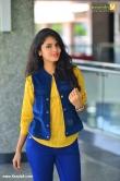 gayathri-suresh-latest-photoshoot-stills-0121