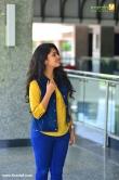 gayathri-suresh-latest-photoshoot-stills-01391