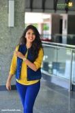 gayathri-suresh-latest-photoshoot-stills-01591