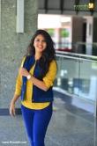 gayathri-suresh-latest-photoshoot-stills-01651