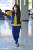 gayathri-suresh-latest-photoshoot-stills39