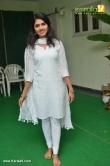 gayathri-suresh-images-310-00272