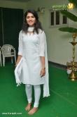 gayathri-suresh-images-3102