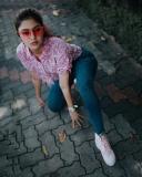gayathri-suresh-instagram-photos-hd-001