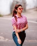 gayathri-suresh-instagram-photos-new-001