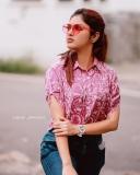 gayathri-suresh-instagram-photos-new-002