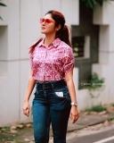 gayathri-suresh-instagram-photos-new-003