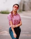 gayathri-suresh-instagram-photos-new-004