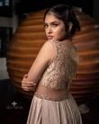 gayathri suresh instagram pics-010