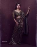 gayathri-suresh-latest-images-in-saree-02