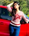 gayathri-suresh-latest-photos-0417-180