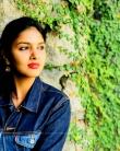 gayathri-suresh-latest-photos-0417-244