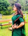 gayathri-suresh-latest-photos-0417-389