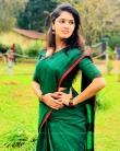 gayathri-suresh-latest-photos-0417-440