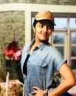 gayathri-suresh-latest-photos-0417-617
