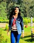 gayathri-suresh-latest-photos-0417-795