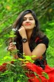 gayathri-suresh-latest-photos-09718