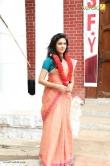 gayathri-suresh-latest-photos-122-00138