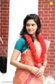 gayathri-suresh-latest-photos-122-00372