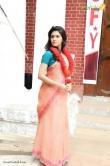 gayathri-suresh-latest-photos-12272