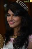 gayathri-suresh-latest-photos-20072