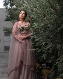 gayathri-suresh-latest-photoshoot-002