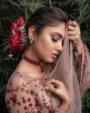 gayathri-suresh-latest-photoshoot