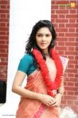 gayathri-suresh-latest-pictures-331-00113