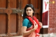 gayathri-suresh-latest-pictures-331-00262