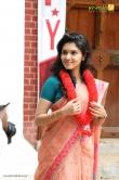 gayathri-suresh-latest-pictures-331-00333