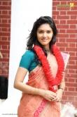 gayathri-suresh-latest-pictures-33196