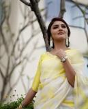gayathri-suresh-latest-saree-images-03-001