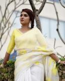 gayathri-suresh-latest-saree-images-03-002