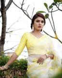 gayathri-suresh-latest-saree-images-03-003