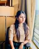 gayathri-suresh-new-photos-006